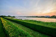 Hayground Cove, Mecox Bay, Bay Lane, Water Mill, NY, Long Island
