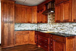 20160425 National Kitchen and Bath Cabinetry.<br /> © Laura Mueller<br /> www.lauramuellerphotography.com