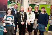 Galway launches 200 Gatherings ! Come home to Irelands Cultural Heart. . .Picture:Andrew Downes
