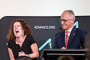advance australia awards