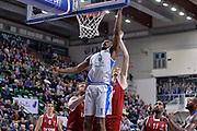 DESCRIZIONE : Eurolega Euroleague 2015/16 Group D Dinamo Banco di Sardegna Sassari - Brose Basket Bamberg<br /> GIOCATORE : Brenton Petway<br /> CATEGORIA : Tiro Penetrazione Sottomano<br /> SQUADRA : Dinamo Banco di Sardegna Sassari<br /> EVENTO : Eurolega Euroleague 2015/2016<br /> GARA : Dinamo Banco di Sardegna Sassari - Brose Basket Bamberg<br /> DATA : 13/11/2015<br /> SPORT : Pallacanestro <br /> AUTORE : Agenzia Ciamillo-Castoria/L.Canu