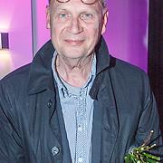NLD/Amsterdam/20150518 - Uitreiking Storytel Luisterboek Award , Jan Meng