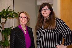 ICUM student Ambassador-Mia Fiorimondo
