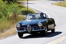 074- 1958 Alfa Romeo Giulietta Spider
