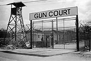 Gun Court - Indefinite Detention