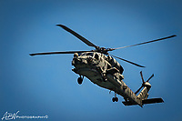 San Diego, CA. USA.<br /> Sikorsky SH-60B Seahawk.<br /> US Navy helicopter near naval base Point Loma.<br /> Photograph by Alan Brian Nilsen <br /> ©Alan Brian Nilsen/ABNphotography