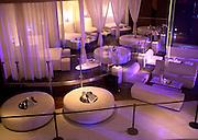 Pure.Ceasars Hotel and Casino.Las Vegas, Nevada