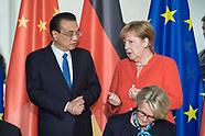 20180709 PK Deutsch-Chinesische Konsultationen