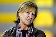 DESCRIZIONE : Lucca Allenamento Nazionale Femminile Senior<br /> GIOCATORE : Lidia Gorlin<br /> CATEGORIA : ritratto<br /> SQUADRA : Nazionale Femminile Senior<br /> EVENTO : Allenamento Nazionale Femminile Senior<br /> GARA : Allenamento Nazionale Femminile Senior<br /> DATA : 19/11/2015<br /> SPORT : Pallacanestro<br /> AUTORE : Agenzia Ciamillo-Castoria/Max.Ceretti<br /> GALLERIA : Nazionale Femminile Senior<br /> FOTONOTIZIA : Lucca Allenamento Nazionale Femminile Senior<br /> PREDEFINITA :