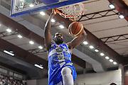 DESCRIZIONE : Campionato 2014/15 Serie A Beko Dinamo Banco di Sardegna Sassari - Grissin Bon Reggio Emilia Finale Playoff Gara4<br /> GIOCATORE : Shane Lawal<br /> CATEGORIA : Schiacciata Sequenza<br /> SQUADRA : Dinamo Banco di Sardegna Sassari<br /> EVENTO : LegaBasket Serie A Beko 2014/2015<br /> GARA : Dinamo Banco di Sardegna Sassari - Grissin Bon Reggio Emilia Finale Playoff Gara4<br /> DATA : 20/06/2015<br /> SPORT : Pallacanestro <br /> AUTORE : Agenzia Ciamillo-Castoria/C.Atzori