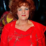 NLD/Noordwijk/20100502 - Gerard Joling 50ste verjaardag, Imca Marina