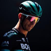 Tour de Suisse 2019 Stage5