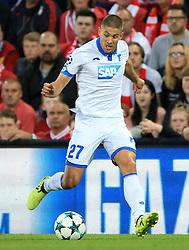 Andrej Kramaric, TSG Hoffenheim