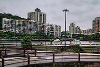 Macau Residences