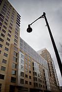 Fenway Venture. Boston, MA.