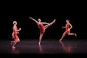 Forum Dance Theatre