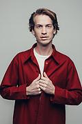 Søren Birch Plum (©HEIN Photography)