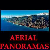 AERIAL PANORAMAS