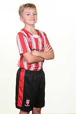 2 - Lincoln City Academy U10