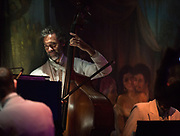 CEL_Buenos Aires_Vintage Car_Tango Dinner Show_BAM1  Photo by David Stubbs