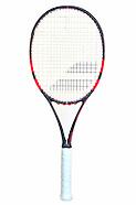 Product Shoot - Tennis Rackets - 16th January 2014