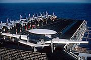 E-2C Hawkeye AEW