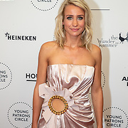 NLD/Amsterdam/20190628 - inloop International Young Patrons Gala 2019, Dionne Stax