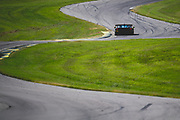 August 17-19 2018: Lamborghini Super Trofeo: Virginia International Raceway. 33 Cameron Cassels, Wayne Taylor Racing, Prestige, Lamborghini Paramus, Lamborghini Huracan Super Trofeo EVO