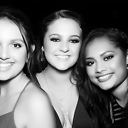 Botany College Pre-Ball - Photo Booth