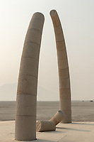 Resolute Arch by: Richard Rhodes, Sculptor from: Seattle, WA year: 2018 My Burning Man 2018 Photos:<br /> https://Duncan.co/Burning-Man-2018<br /> <br /> My Burning Man 2017 Photos:<br /> https://Duncan.co/Burning-Man-2017<br /> <br /> My Burning Man 2016 Photos:<br /> https://Duncan.co/Burning-Man-2016<br /> <br /> My Burning Man 2015 Photos:<br /> https://Duncan.co/Burning-Man-2015<br /> <br /> My Burning Man 2014 Photos:<br /> https://Duncan.co/Burning-Man-2014<br /> <br /> My Burning Man 2013 Photos:<br /> https://Duncan.co/Burning-Man-2013<br /> <br /> My Burning Man 2012 Photos:<br /> https://Duncan.co/Burning-Man-2012