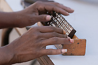 Domino Player, Havana, Cuba 2020 from Santiago to Havana, and in between.  Santiago, Baracoa, Guantanamo, Holguin, Las Tunas, Camaguey, Santi Spiritus, Trinidad, Santa Clara, Cienfuegos, Matanzas, Havana