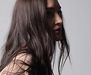 Marketing, Branding, Product Photographer.<br /> <br /> Model: Klara Korabova