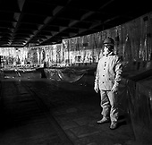 Chernobyl: In The Belly Of The Beast