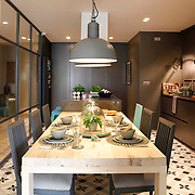 Country Kitchen 1109
