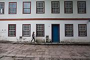 Diamantina_MG, Brasil..Cidade historica de Diamantina, Minas Gerais...Diamantina, Historical village, Minas Gerais..Foto: JOAO MARCOS ROSA / NITRO