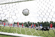 2009.06.28 Honduras vs Panama
