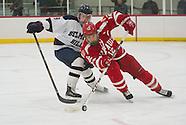 SPS Hockey v Belmont Hill 21Jan17