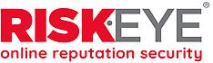 Riskeye Headshots 19.07.2021