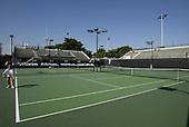12/17/02 Tennis Facilities