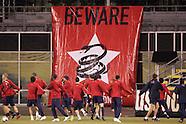 2009.02.10 United States Training