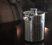 Banger Brewing DTLV