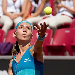 TENN: Swedish Open 2019 (WTA)