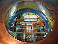 2012 09 22 Brookhaven Proton Accelerator