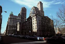 Brooklyn, New York City, February 25, 1976