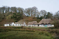 Holywell Church of England Primary School
