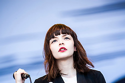 Sunday, T in the Park 2014.<br /> © Michael Schofield.
