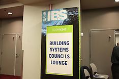 34_BSC Hospitality Lounge