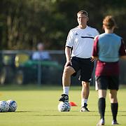 2014 Womens Soccer: Brewton-Parker v Mobile