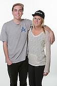 Hilary & Vinnie 12-26-14