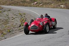 011- 1952 Allard J2X